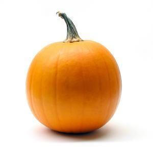 Pumpkins: More than Just Pie Fillers