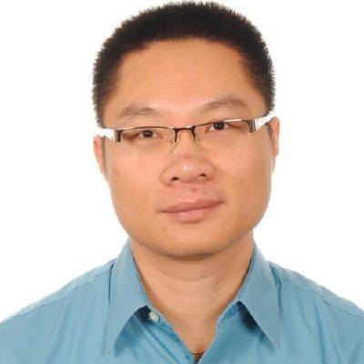 Quang Evansluong