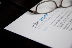 The 12 Deadliest Resume Mistakes That Repel Employers (You won't believe #12)
