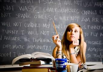 Confused_graduate_student_big