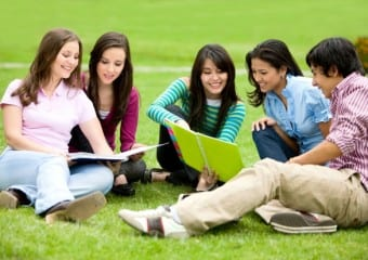 college-students_1