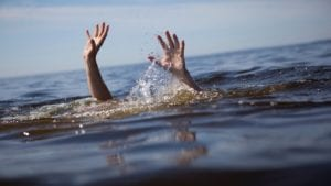 3 Steps to Save You From Drowning in Your Literature Review