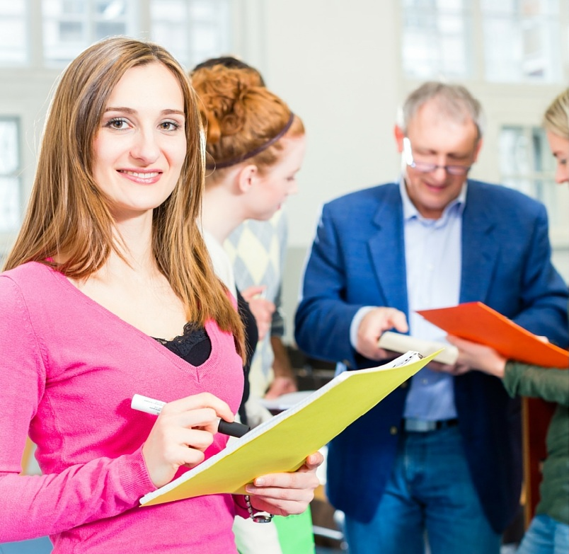 thesis supervisor We would like to provide you with tips on how to choose a suitable thesis supervisor, who will perform a quality control and help you to make your paper one of the most successful projects of the year.