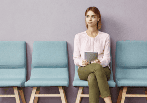 These Common Mistakes Can Keep You Stuck in Graduate School for an Extra 12 Months