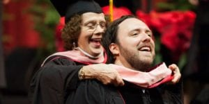 5 Reasons It is Worth Getting Your PhD Degree, After All