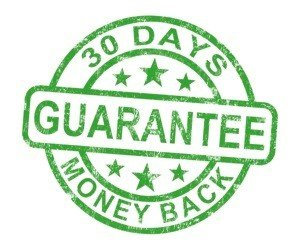 The_30_Day_Money_Back_Keep_It_All_Guarantee_-_WatchMeCode